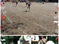 🌞体育祭🌞