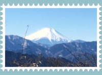高尾山に登ってきました