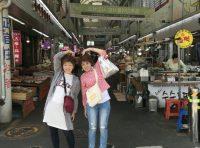 ☆in韓国☆〜石神井店〜