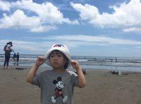 ☆夏☆〜石神井公園店〜